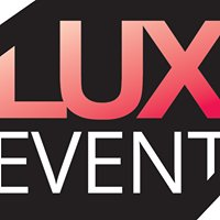 Lux Event