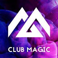 Club Magic - Czech Fanpage