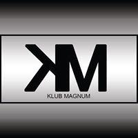 Klub Magnum