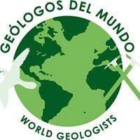 World Geologists