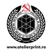 Atelier Print
