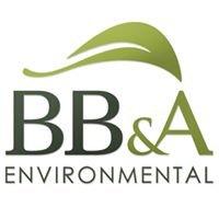 BB&A Environmental