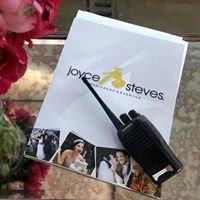 Joyce Steves Cerimonial e Eventos