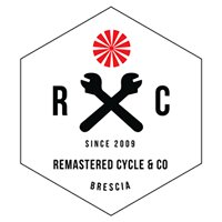 Remastered Cycle & co.