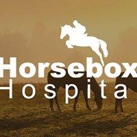 Horsebox Hospital