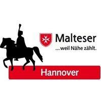 Malteser Hilfsdienst Hannover
