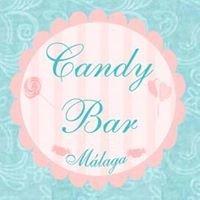 Candy Bar Málaga