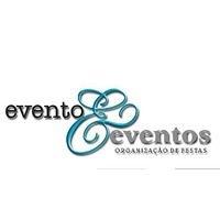 Evento e Eventos