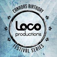 LOCO Productions