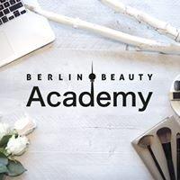 Berlin Beauty Academy