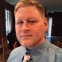Jon Miller - Sales at Five Star Ford in Carrollton