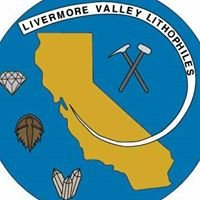 Livermore Valley Lithophiles, Gem & Mineral Society