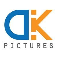 D.K.pictures