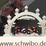 Schwibo.de