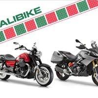 Italibike - Aprilia, Moto Guzzi et Zero Motorcycles