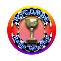 Wycombe Radio Car Club