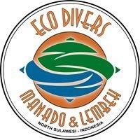 Eco Divers Resort Lembeh