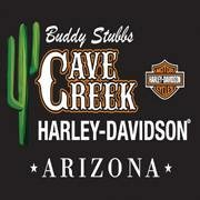 Buddy Stubbs Cave Creek Harley-Davidson