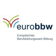 Europäisches Berufsbildungswerk Bitburg (Euro-BBW)