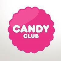 Candy Club Poniatów