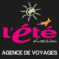 Agence de Voyages Eté Evasion