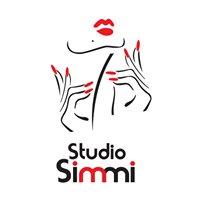 Studio Simmi, Simona Kregel s.p.
