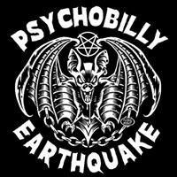 Psychobilly Earthquake Bremen