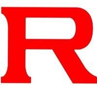 Racewars GB R