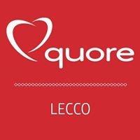 QUORE LECCO - Factory Store 0-16 & Abiti cerimonia