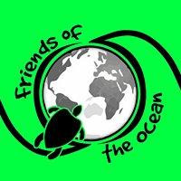 Friends of the Ocean Tenerife