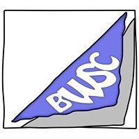 Baltic Wharf Sailing Club