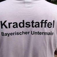 Kradstaffel Bayerischer Untermain e.V.