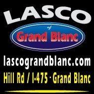 Lasco of Grand Blanc