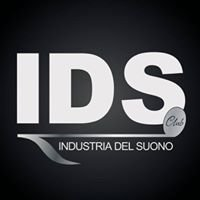 IDS CLUB