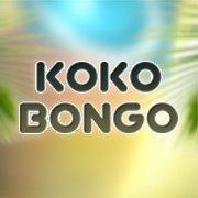 Koko Bongo Klub