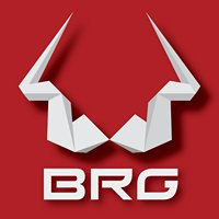 BRG - Braggin' Rights Gunsmithing