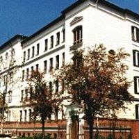16. Schule - Mittelschule der Stadt Leipzig