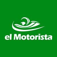 El Motorista Córdoba
