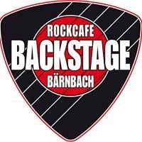 Rockcafé Backstage Bärnbach