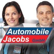 Automobile Jacobs GmbH