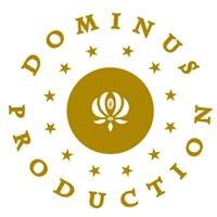 Dominus Production