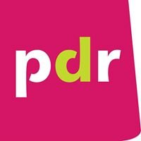 PDR public relations