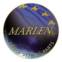 MarLen Truck-Styling GmbH