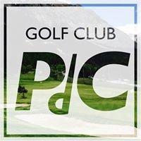 Golf Club Pian del Colle