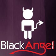 Black Angel - Productions & Agency