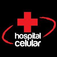 Hospital Celular