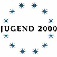 JUGEND 2000 Regensburg