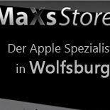 MaxsStore