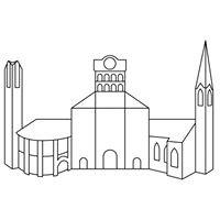 Pfarrei St. Matthias Trier