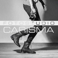 Fotostudio Carisma